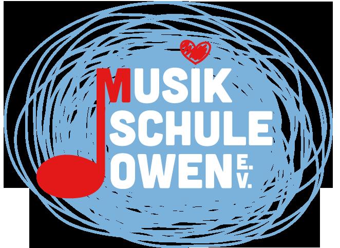 Musikschule Owen e.V.