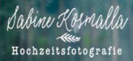 Logo von Sabine Kosmalla